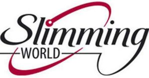 Image of slimming world logo